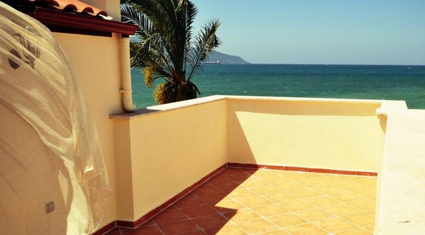 balkon3 coral 6