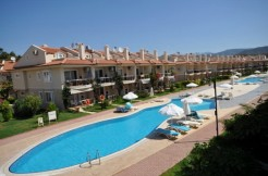 calis-apartments-fethiye-2-bedroomshared-pool-im-104878_resize