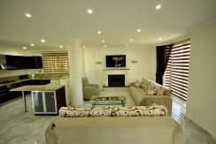 salon 4 coral6