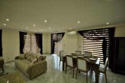 salon 5 coral 6
