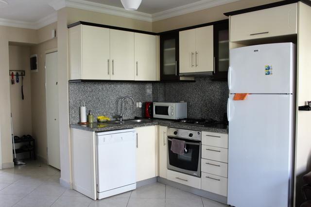 Calis apartment_resize