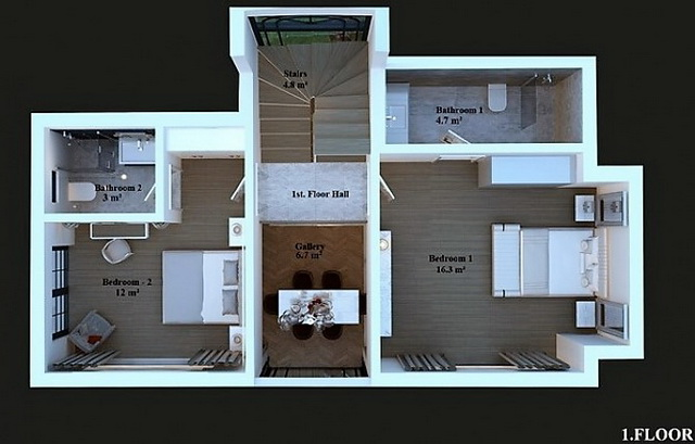 ovacik-villas-fethiye-4-bedroomprivate-pool-im-116652_resize