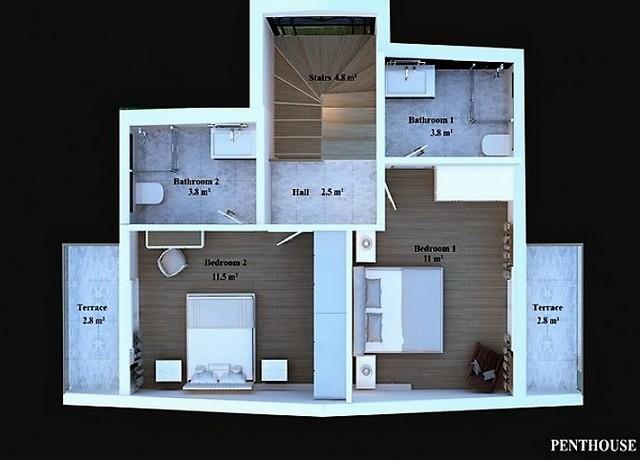 ovacik-villas-fethiye-4-bedroomprivate-pool-im-116653_resize