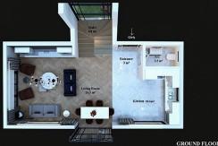 ovacik-villas-fethiye-4-bedroomprivate-pool-im-116654_resize
