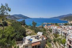 kalkan-antique-house-and-villa-for-sale-22