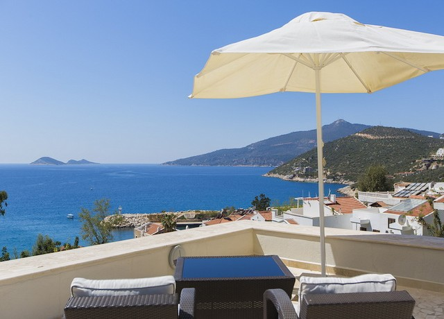 kalkan-antique-house-and-villa-for-sale-23