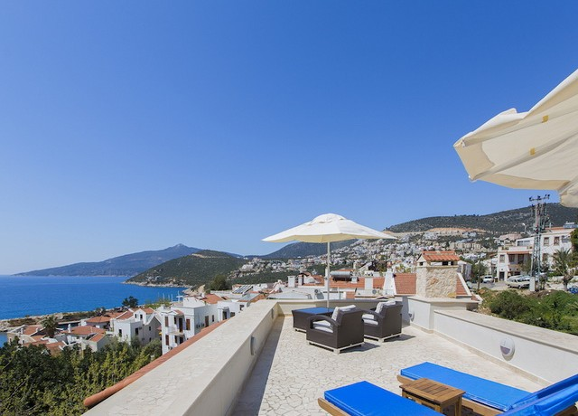 kalkan-antique-house-and-villa-for-sale-24