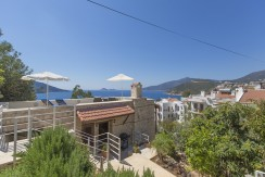 kalkan-antique-house-and-villa-for-sale-25