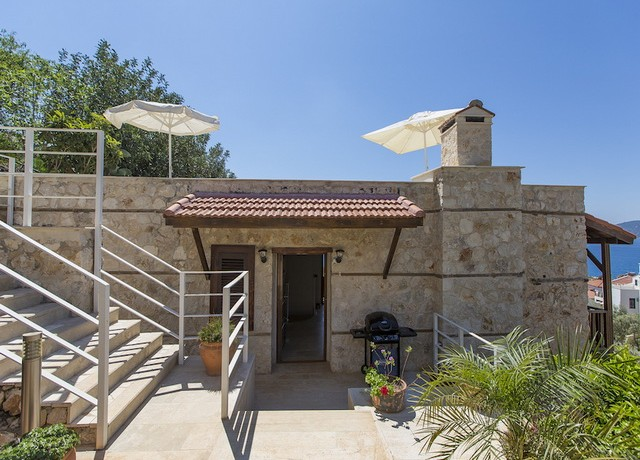 kalkan-antique-house-and-villa-for-sale-26