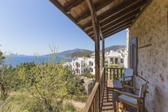 kalkan-antique-house-and-villa-for-sale-27