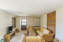 kalkan-antique-house-and-villa-for-sale-28