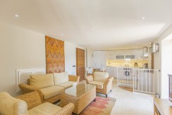 kalkan-antique-house-and-villa-for-sale-30