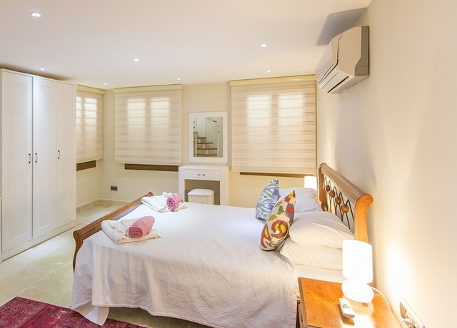 kalkan-antique-house-and-villa-for-sale-31