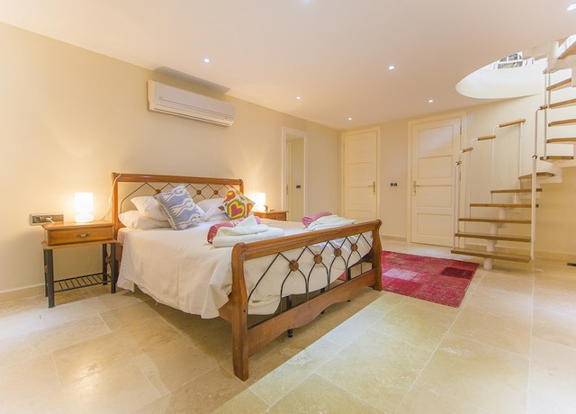 kalkan-antique-house-and-villa-for-sale-32