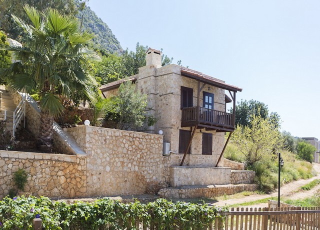 kalkan-antique-house-and-villa-for-sale-34