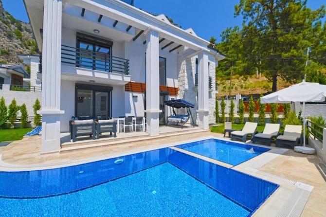 gocek-villas-fethiye-4-bedroomprivate-pool-im-116881