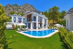 gocek-villas-fethiye-4-bedroomprivate-pool-im-116882