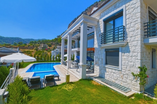 gocek-villas-fethiye-4-bedroomprivate-pool-im-116883