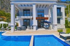gocek-villas-fethiye-4-bedroomprivate-pool-im-116884
