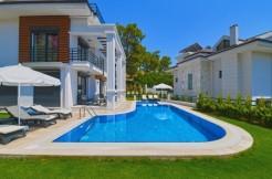 gocek-villas-fethiye-4-bedroomprivate-pool-im-116885