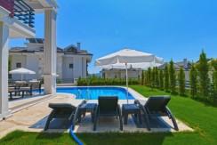 gocek-villas-fethiye-4-bedroomprivate-pool-im-116886