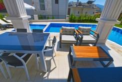 gocek-villas-fethiye-4-bedroomprivate-pool-im-116888