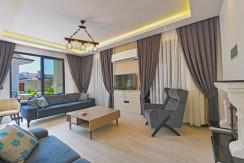 gocek-villas-fethiye-4-bedroomprivate-pool-im-116890