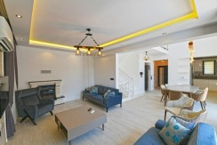 gocek-villas-fethiye-4-bedroomprivate-pool-im-116891