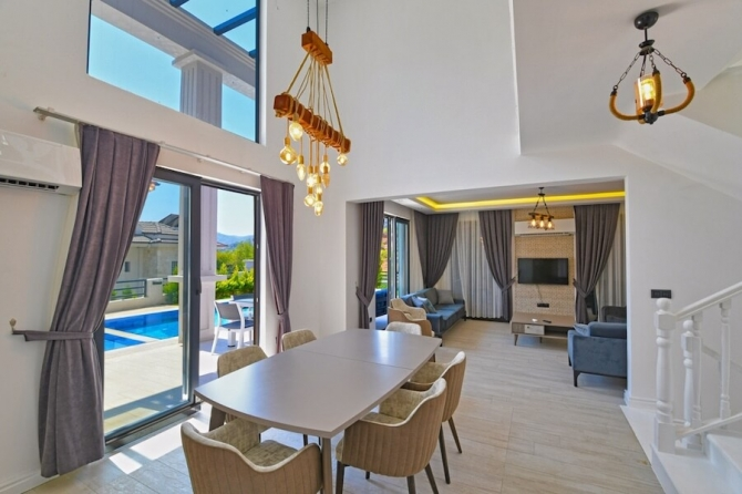 gocek-villas-fethiye-4-bedroomprivate-pool-im-116892
