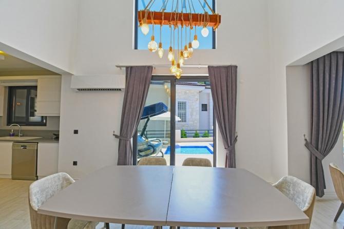 gocek-villas-fethiye-4-bedroomprivate-pool-im-116893