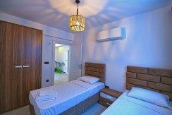 gocek-villas-fethiye-4-bedroomprivate-pool-im-116897