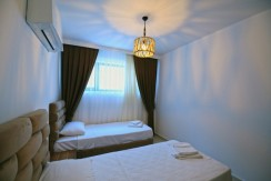 gocek-villas-fethiye-4-bedroomprivate-pool-im-116898