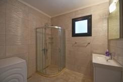 gocek-villas-fethiye-4-bedroomprivate-pool-im-116899