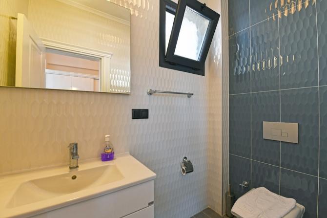 gocek-villas-fethiye-4-bedroomprivate-pool-im-116900