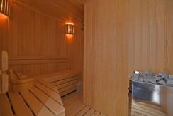 gocek-villas-fethiye-4-bedroomprivate-pool-im-116901