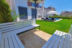gocek-villas-fethiye-4-bedroomprivate-pool-im-116903