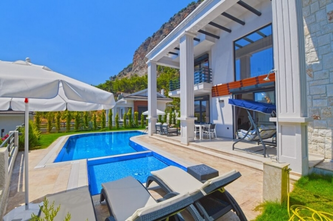 gocek-villas-fethiye-4-bedroomprivate-pool-im-116904