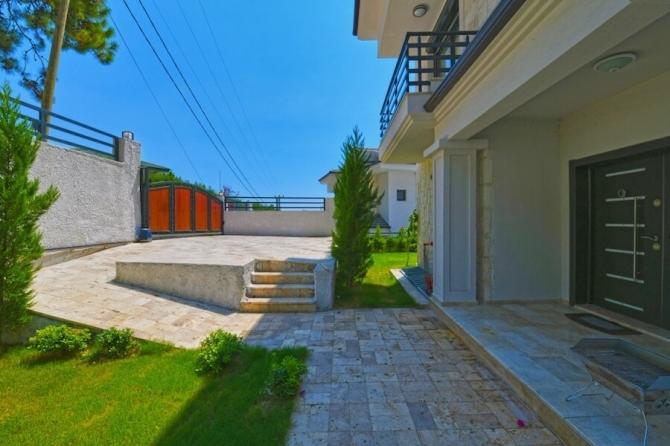 gocek-villas-fethiye-4-bedroomprivate-pool-im-116907