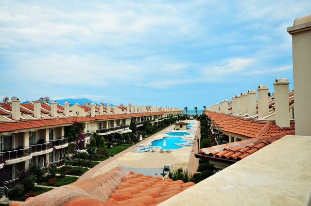 calis-apartments-fethiye-3-bedroomshared-pool-im-104027