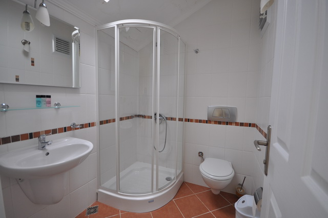 calis-apartments-fethiye-3-bedroomshared-pool-im-104028