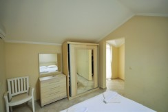 calis-apartments-fethiye-3-bedroomshared-pool-im-104029