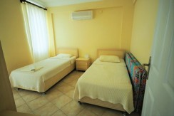 calis-apartments-fethiye-3-bedroomshared-pool-im-104032