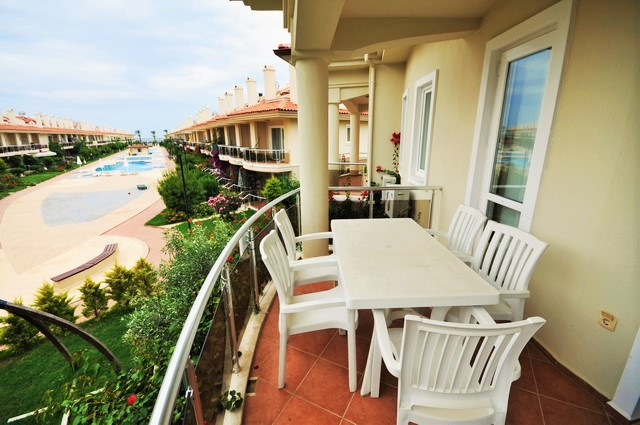 calis-apartments-fethiye-3-bedroomshared-pool-im-104037