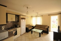 calis-apartments-fethiye-3-bedroomshared-pool-im-104038