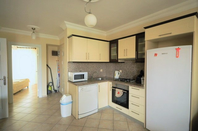 calis-apartments-fethiye-3-bedroomshared-pool-im-104039