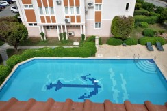 fethiye-town-apartments-fethiye-3-bedroomshared-pool-im-114785