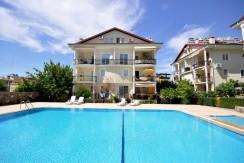 fethiye-town-apartments-fethiye-3-bedroomshared-pool-im-119386