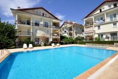 fethiye-town-apartments-fethiye-3-bedroomshared-pool-im-119387