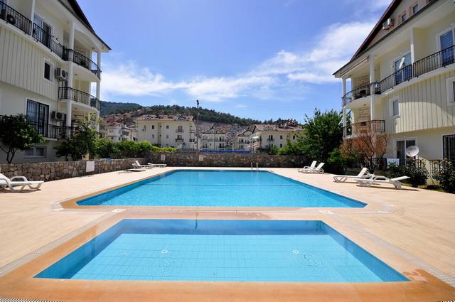 fethiye-town-apartments-fethiye-3-bedroomshared-pool-im-119388