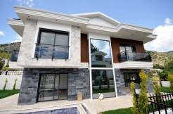 gocek-villas-fethiye-4-bedroomprivate-pool-im-119111